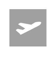 aeropuerto_iconogris
