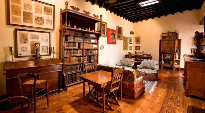 museo_perez_galdos_ccaa01.jpg_1306973099